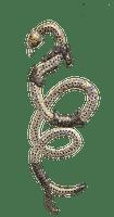 snake, käärme, sisustus, decor