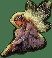 fairy fee