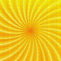 fond-background--encre-tube_yellow_jaune-_Blue DREAM 70