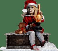 navida