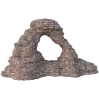 rock, kivi