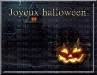 image encre couleur texture joyeux Halloween edited by me
