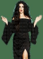 Kaz_Creations Woman Femme Girl Selena Gomez
