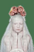 ropa blanca by EstrellaCristal