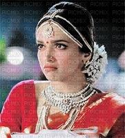 image encre la mariée texture fleurs mariage cadre femme visage princesse edited by me
