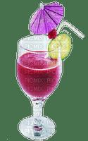 Kaz_Creations Drink Cocktail Deco