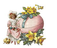 minou-vintage-easter-Pâques-Pasqua-påsk