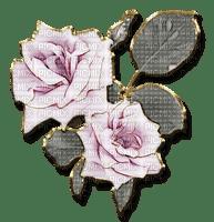 rose violette.Cheyenne63