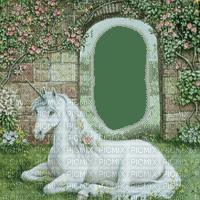 unicorn licorne