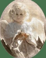 angel child enfant ange