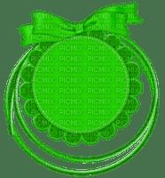 Kaz_Creations Deco  Colours Circle Tag