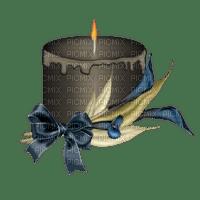 bougies GS