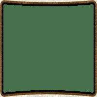 cadre brun frame brown