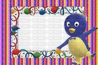 multicolore image encre bon anniversaire dessin ballons violet rose bleu color effet  edited by me