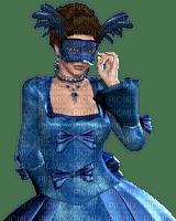 Kaz_Creations Poser Dolls Carnaval Carnival Mask