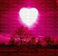 fond coeur