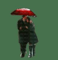 Couple.Umbrella.Parapluie.Rain.Victoriabea