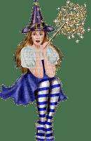 Kaz_Creations Woman Femme Girl Halloween