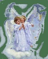 angel childS ENFANT ANGE
