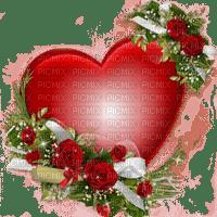 red heart valentine rouge coeur valentine