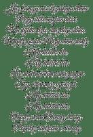 Polish Christmas Carol Text - Bogusia