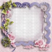 image encre couleur texture effet fleurs roses pastel anniversaire mariage edited by me