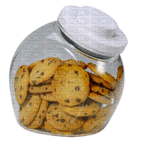 cookie- gâteau-Noël