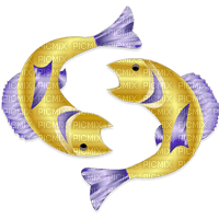 fishes poison
