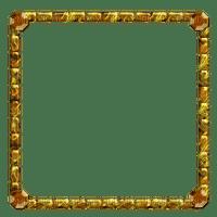 рамка  ❣ frame