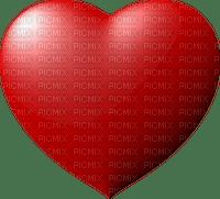 inima rosie