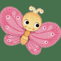 Papillon.Butterfly.Victoriabea