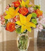 Flowers fleurs flores