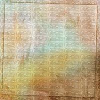 image encre couleur effet texture cadre bon anniversaire  edited by me