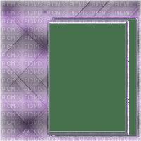 minou-frame-lila
