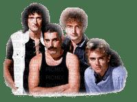 Freddie Mercury bp