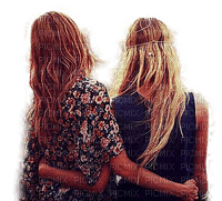 Friends-Amitié.Amies.Victoriabea