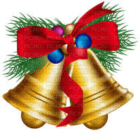 Christmas, Christmas tree ornament