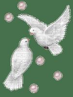 brölopp-deco-duvor----wedding-Deco -Doves