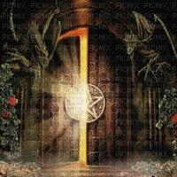 gothique fond goth bg