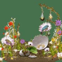 wiosna/wielkanoc