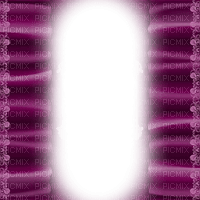 frame cadre rahmen purple vintage fond overlay