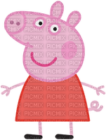 Kaz_Creations Cartoons Cartoon Peppa Pig
