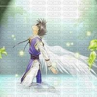 Anime  angel