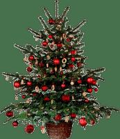 arbol navidad dubravka4