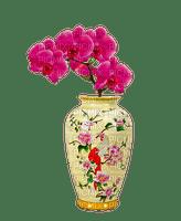 vase-fleur-flower-Asia-déco