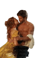couple medieval woman man  femme frau mann homme   human person people   tube middle Ages mittelalter Moyen-Age