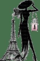 loly33 femme paris