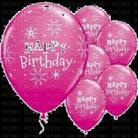 image ink happy birthday  balloons edited by me