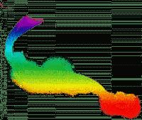 minou-deco-multicolor-effet-effect-effekt
