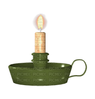 candle kerze bougie deco